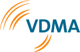 VDMA - Germany